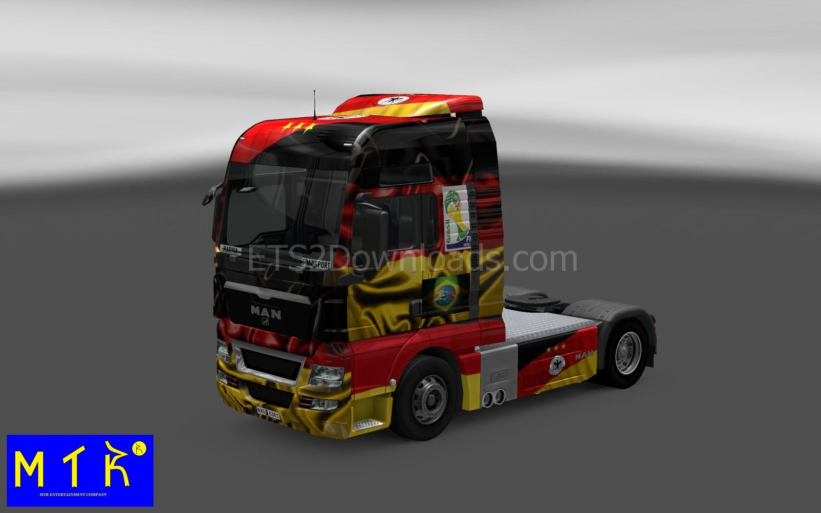 germany-copa-2014-skin-man-tgx-ets2-2