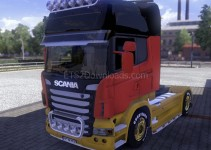 germany-skin-for-scania-ets2-1