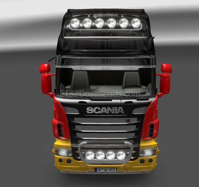 germany-skin-for-scania-ets2-3
