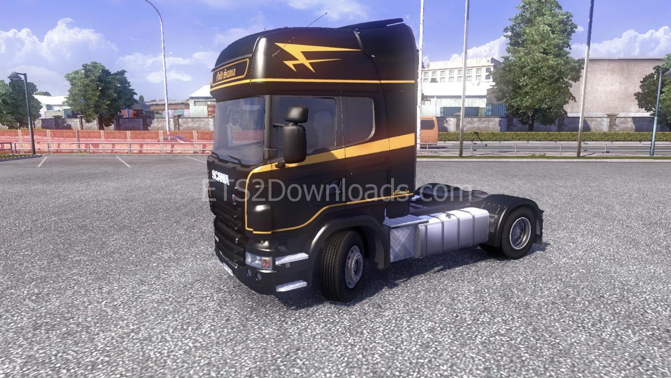 gold-skin-for-scania-ets2-1