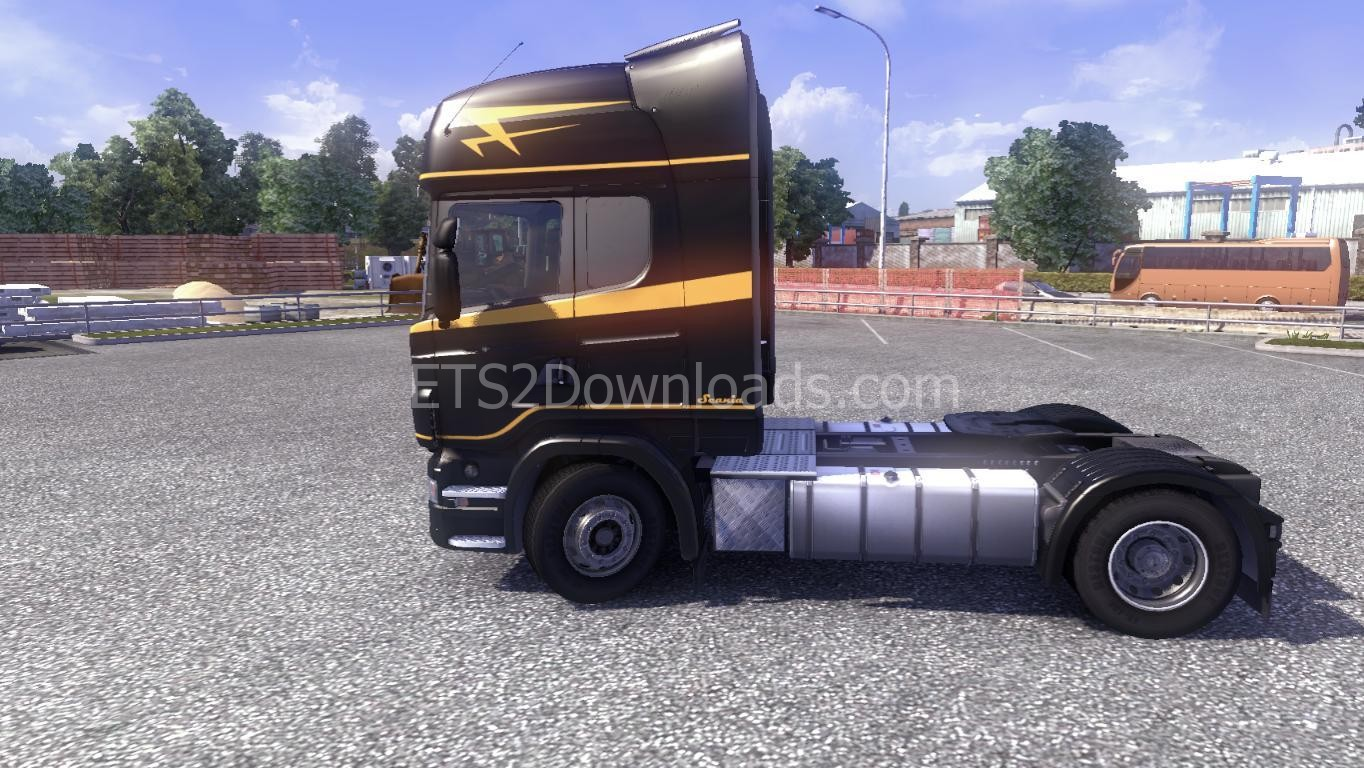 gold-skin-for-scania-ets2-2