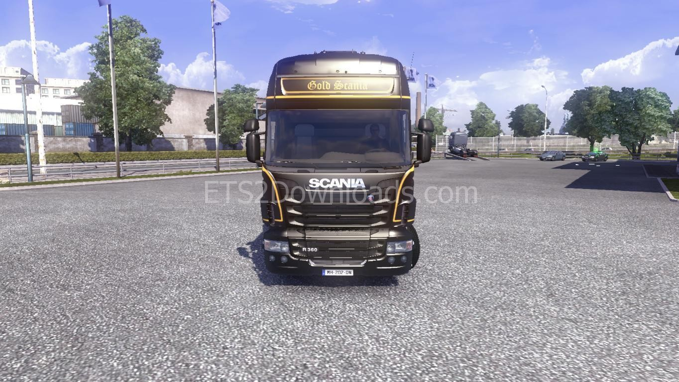 gold-skin-for-scania-ets2-4