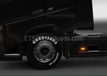 goodyear-dark-wheels-ets2-1