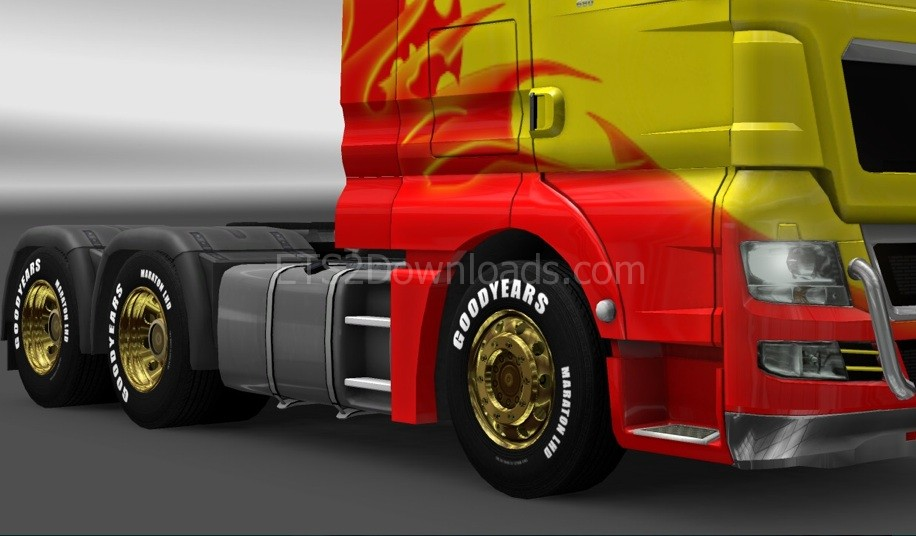 goodyear-golden-wheels-ets2-1