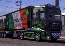 guinness-skin-pack-for-scania-ets2