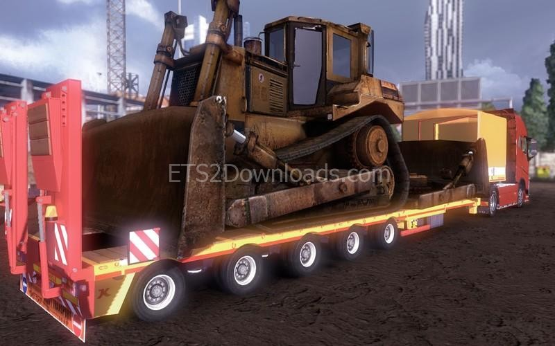 heavy-transport-ets2-2