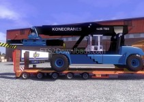 heavy-transport-ets2-3