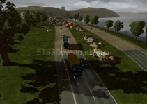 henkis-light-traffic-ets2-4