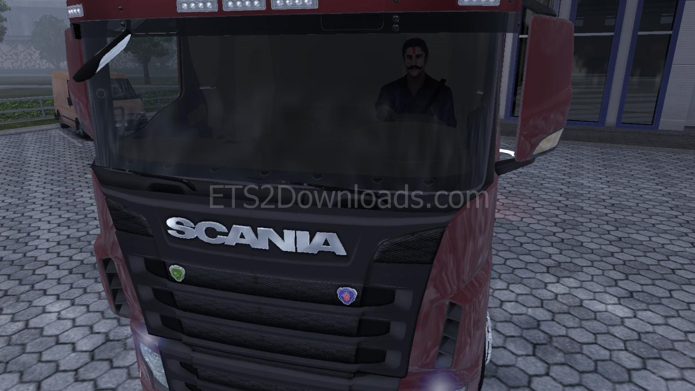 indian-driver-for-ets2-ets2-1
