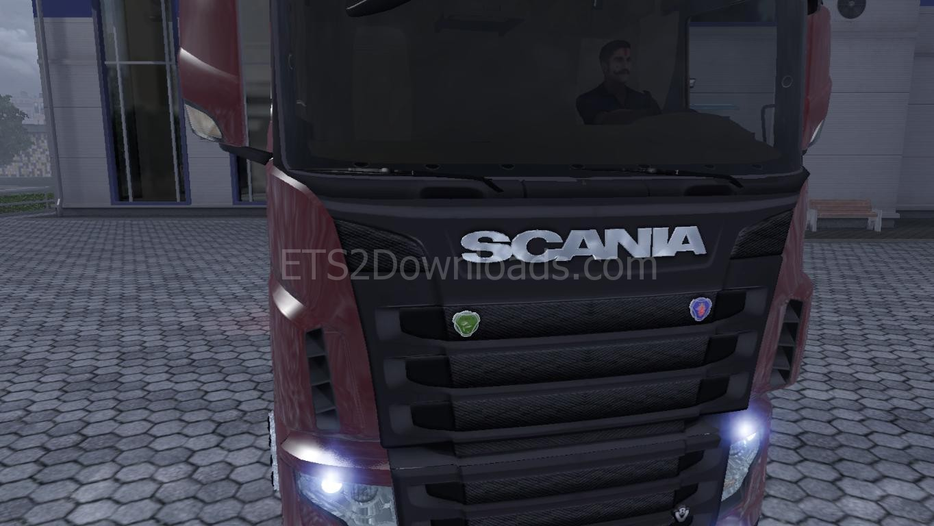 indian-driver-for-ets2-ets2-2
