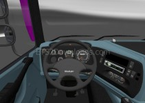 interior-for-daf-xf95-ets2-1