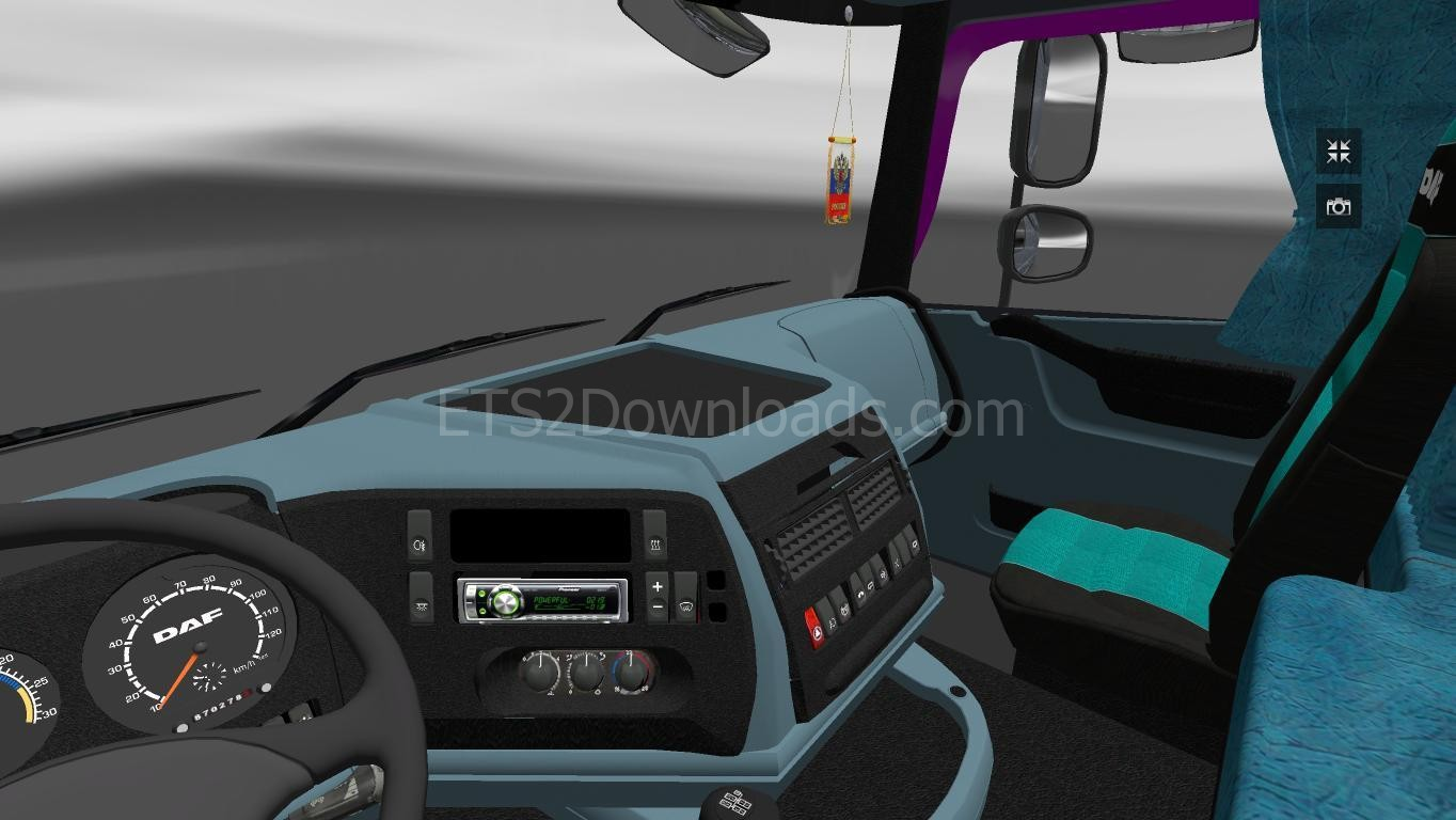 interior-for-daf-xf95-ets2-2