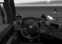 interior-for-renault-magnum-ets2-1