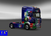 italy-copa-2014-skin-for-scania-ets2