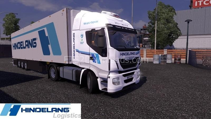 iveco-hiway-hindelang-edition-ets2