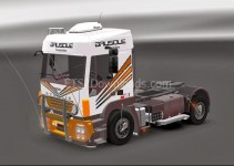 iveco-stralis-brusque-carrier-3