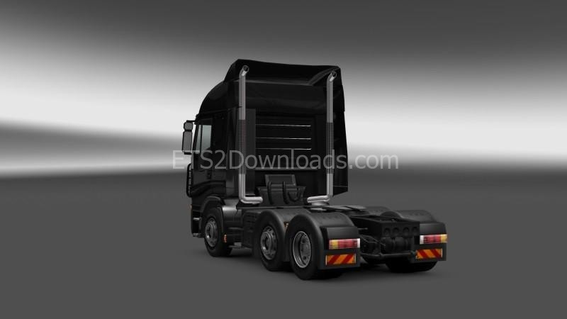 iveco-stralis-tuning-pack-ets2-1
