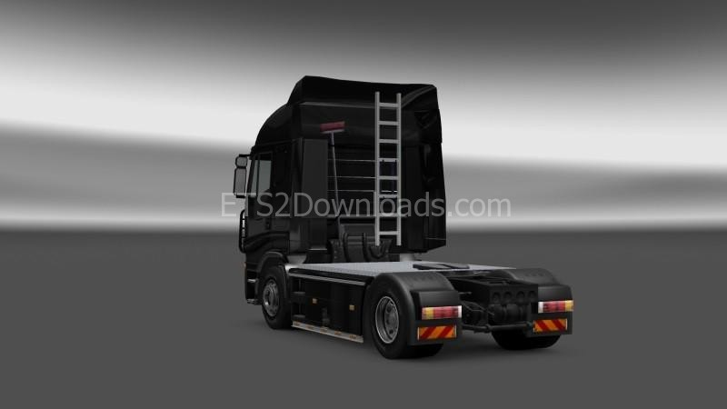 iveco-stralis-tuning-pack-ets2-2