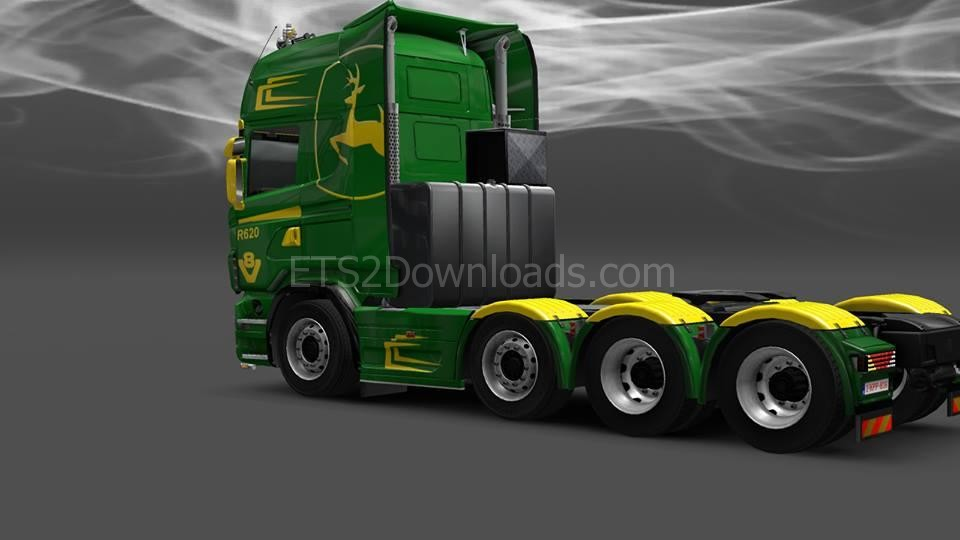 john-deere-skin-for-scania-ets2-2