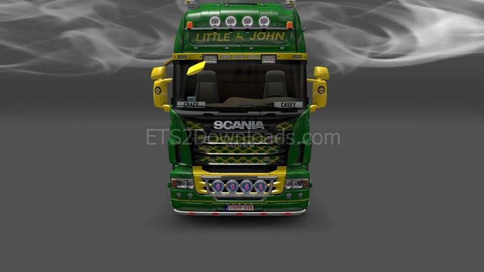 john-deere-skin-for-scania-ets2-3