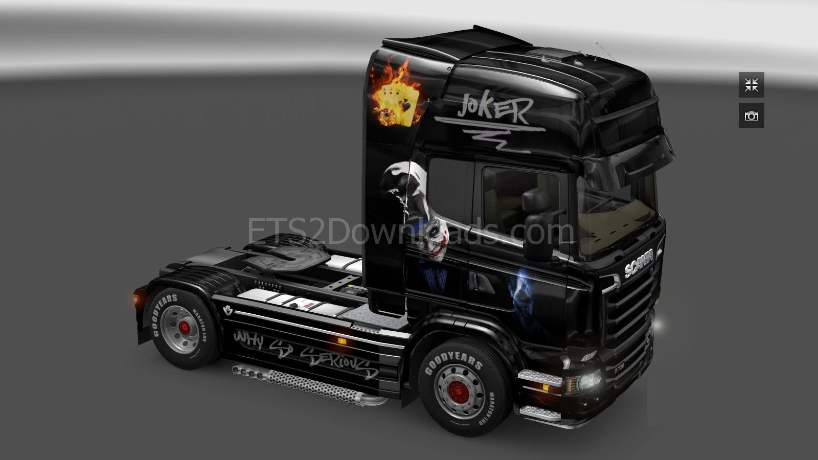 joker-skin-for-scania-streamline-ets2-1