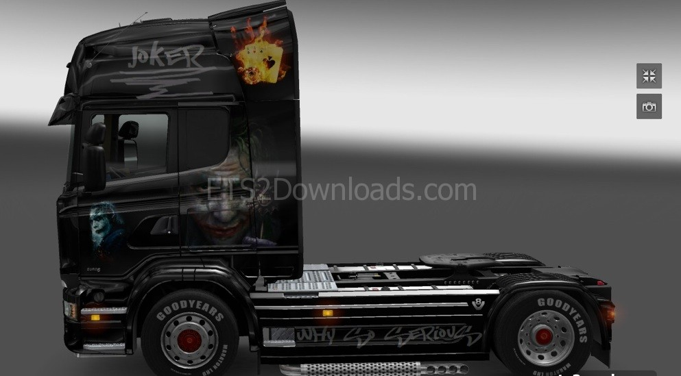 joker-skin-for-scania-streamline-ets2-2