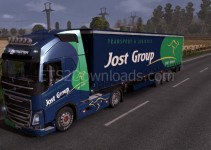 jost-group-skin-pack-for-volvo-ets2-3