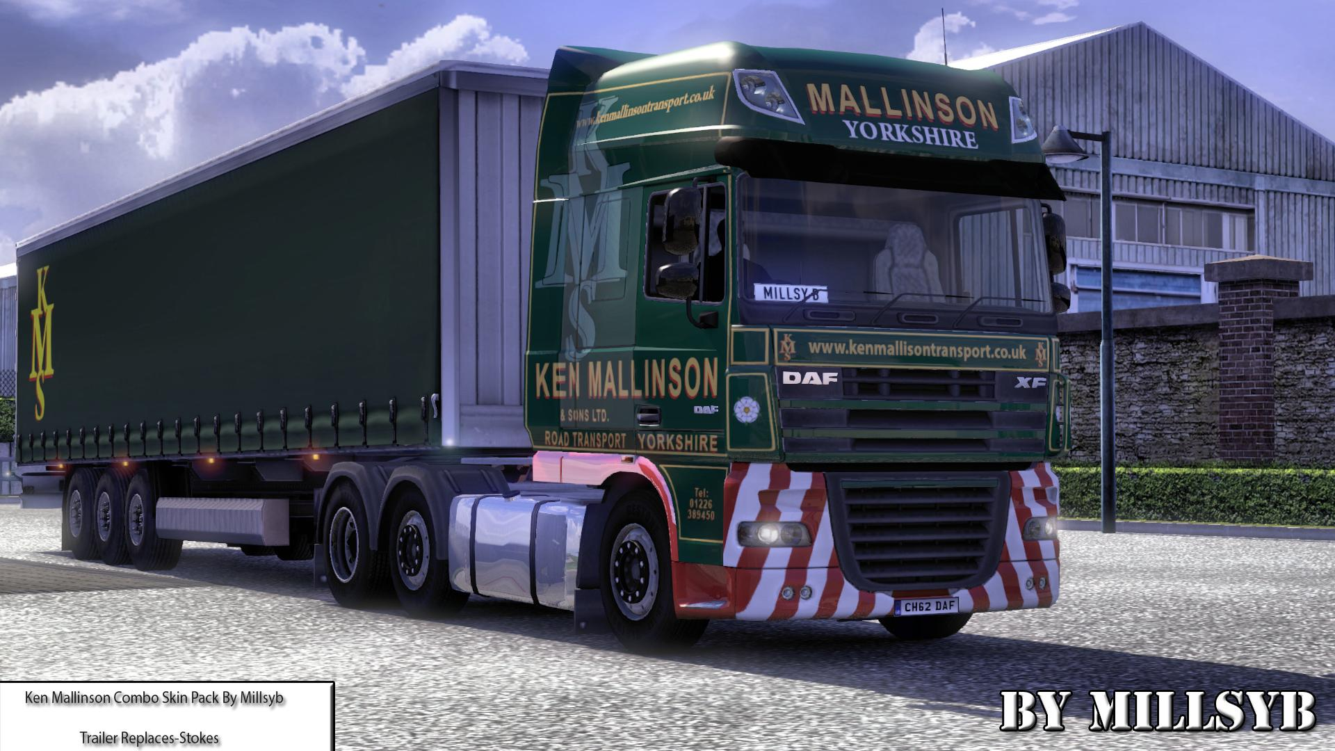 ken-mallinson-pack-for-daf-ets2