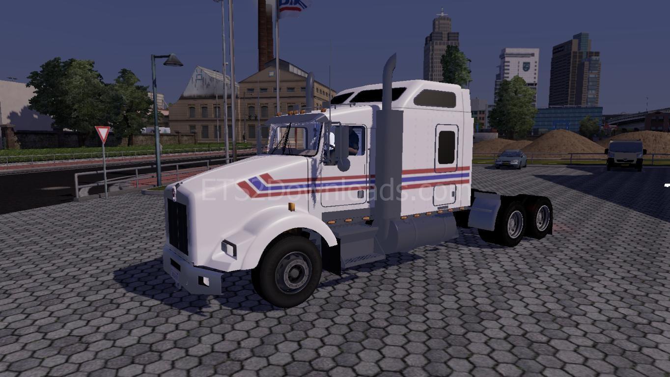 kenworth-t800-ets2-1