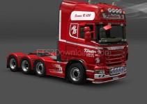 kloster-as-denmark-skin-for-scania-ets2-1