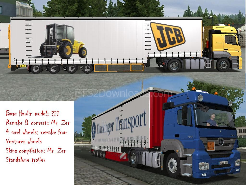 krone-4-axles-jumbo-curtainsider-ets2-2