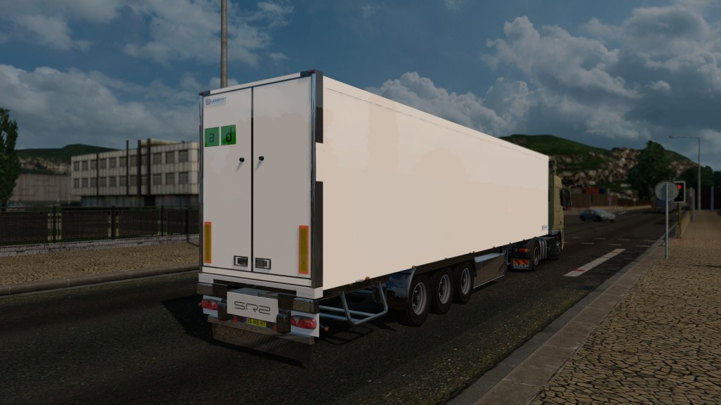 lamberet-sr2-futura-trailer