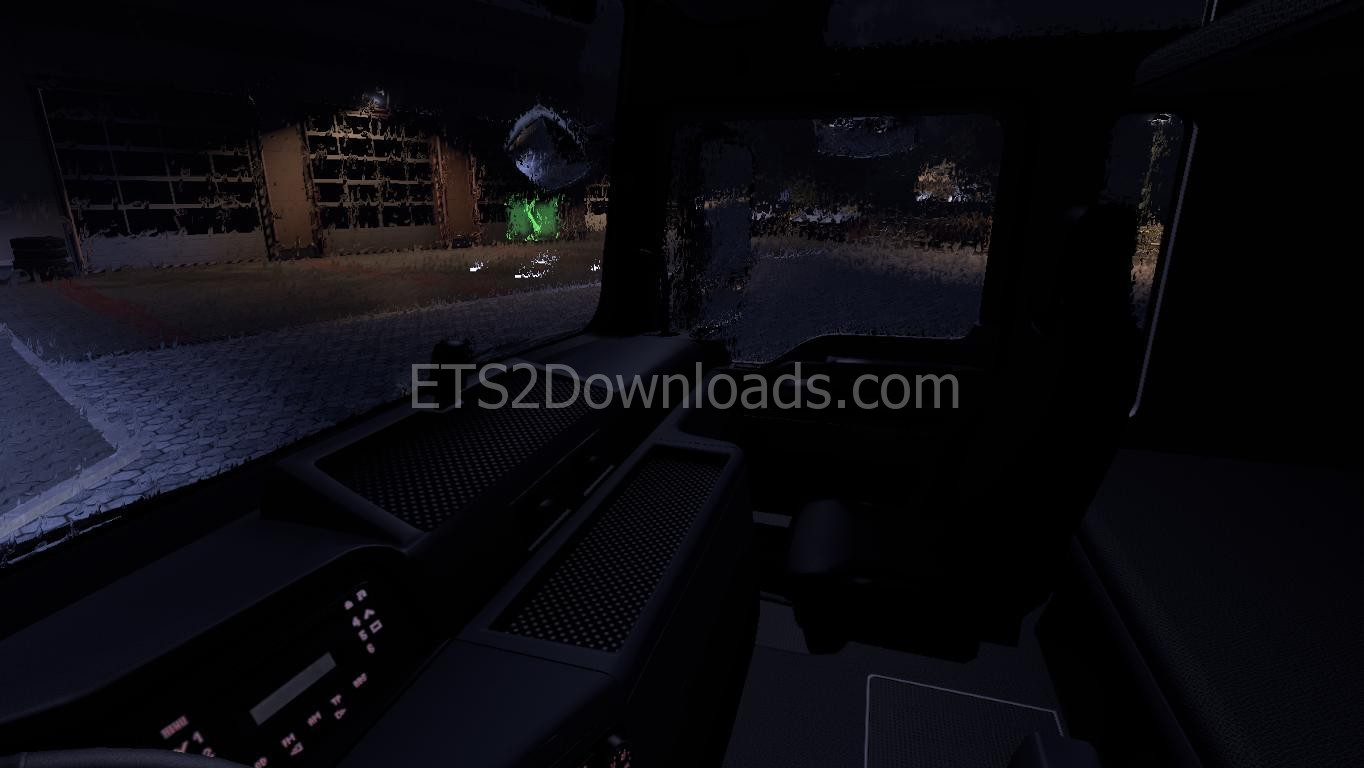 lighting-dashboard-for-man-ets2-2