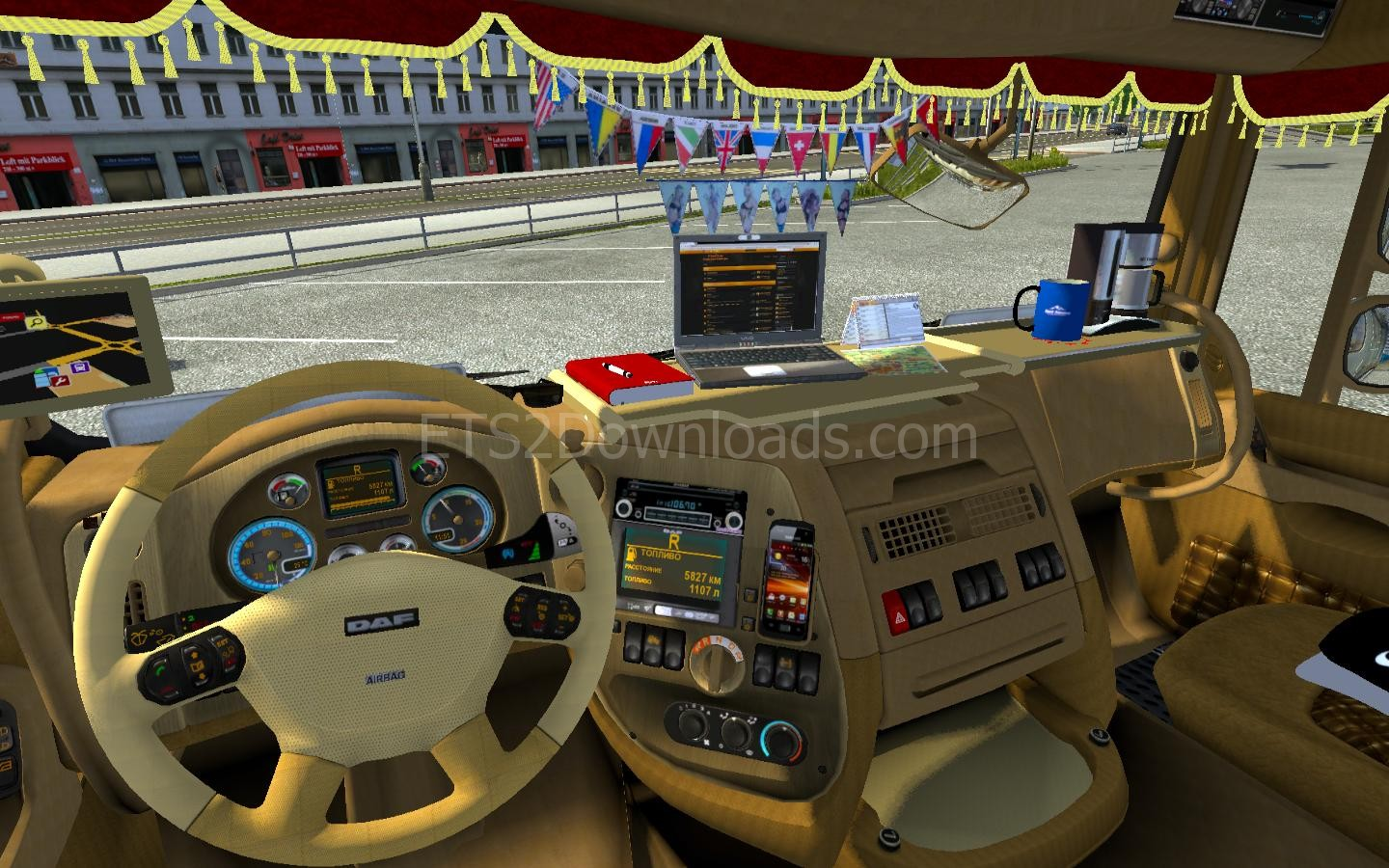 luxurious-interior-for-daf-ets2-1