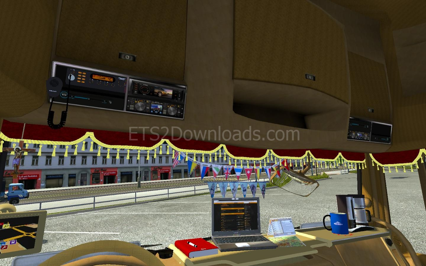 luxurious-interior-for-daf-ets2-2
