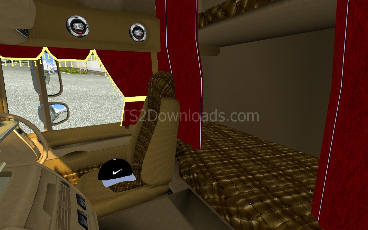 luxurious-interior-for-daf-ets2-3