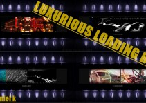 luxurious-loading-screen-ets2