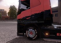 majestic-red-front-wheel-ets2-1
