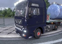 man-tga-18-new-ets2-1