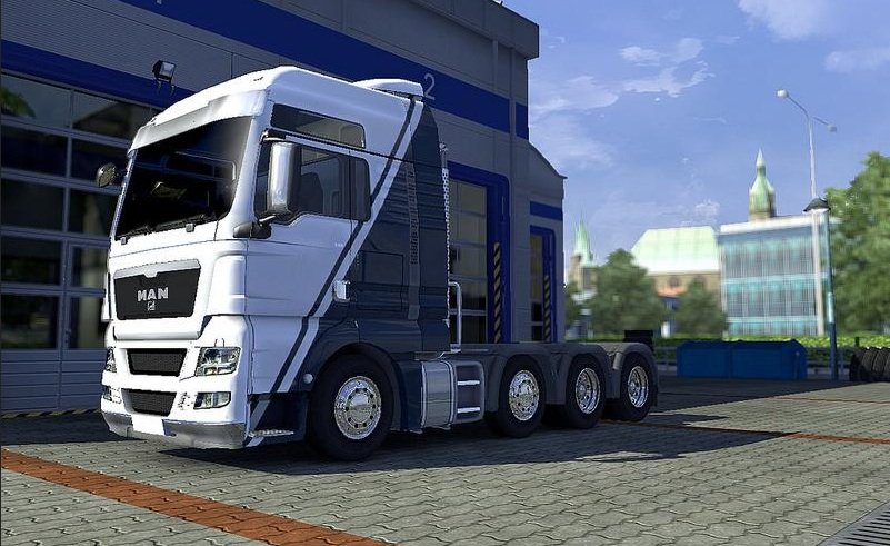 man-tgx-reworked-ets2