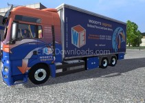 man-woodys-express-ets2