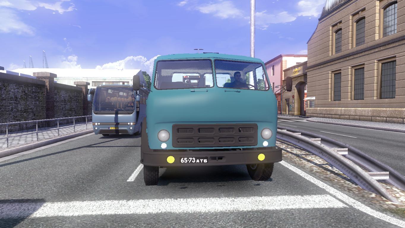 maz-504-ets2-2