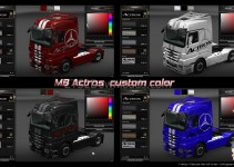 mb-actros-custom-ets2