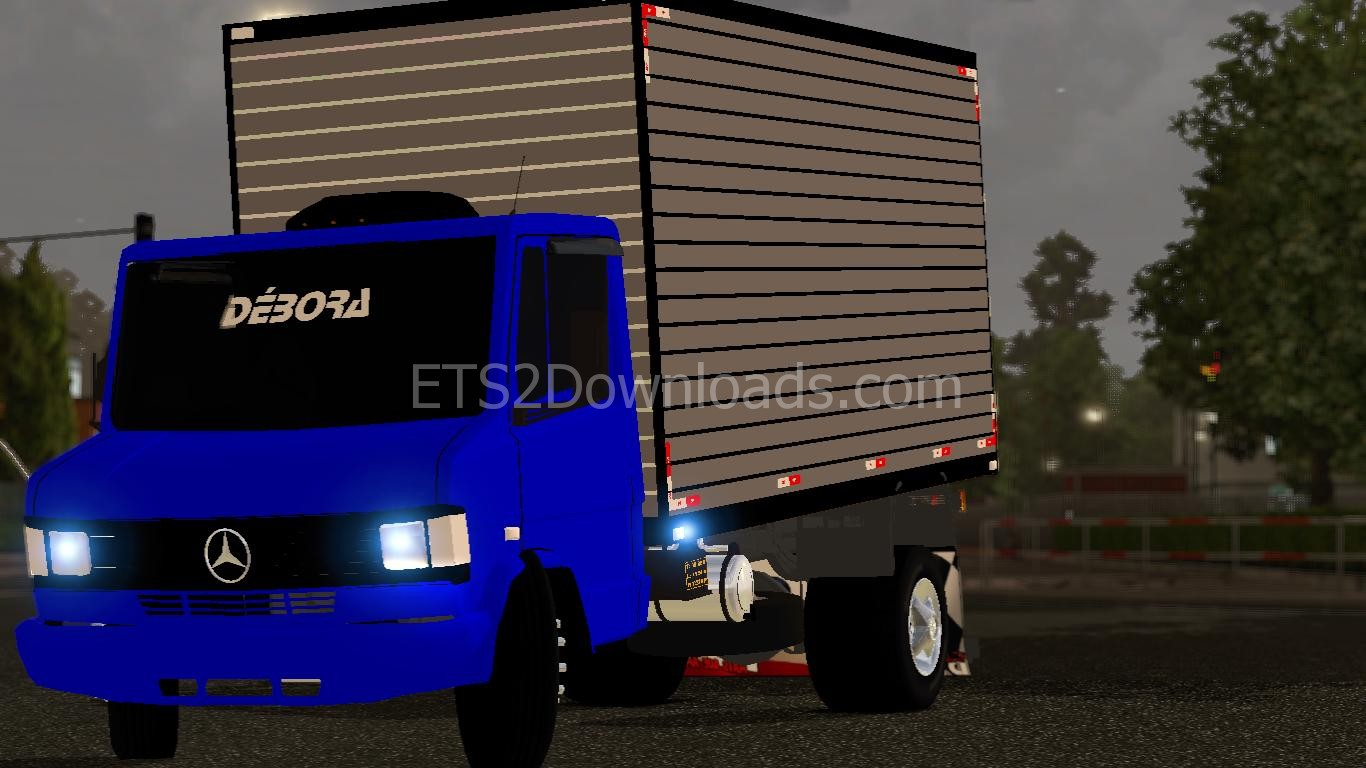 mercedes-benz-710-ets2-1
