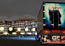 mercedes-benz-710-ets2-4