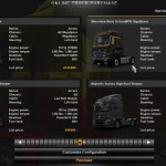 mercedes-benz-actros-mp4-caffrey-ets2-1