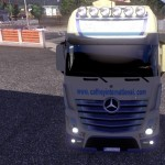 mercedes-benz-actros-mp4-caffrey-ets2-10