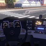 mercedes-benz-actros-mp4-caffrey-ets2-11