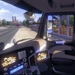mercedes-benz-actros-mp4-caffrey-ets2-12