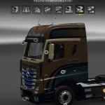 mercedes-benz-actros-mp4-caffrey-ets2-2